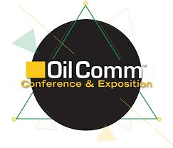 OilComm